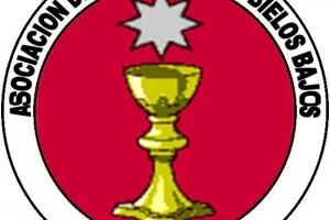 Logo de Aferuba