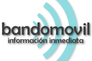 BANDO MÓVIL POZORRUBIELOS DE LA MANCHA