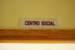 CENTROS SOCIALES POLIVANTE