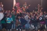 3º FESTIVAL RUBIELOS ROCK